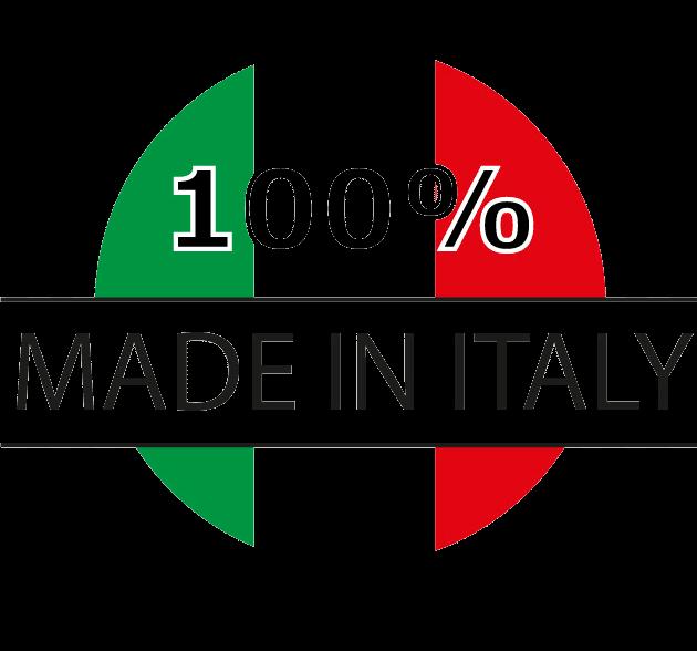 Madein Italy