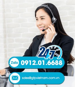 Hotline Tu Van
